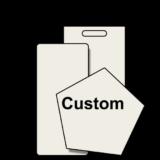 CUSTOM RFID