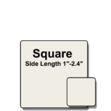 SQUARE RFID