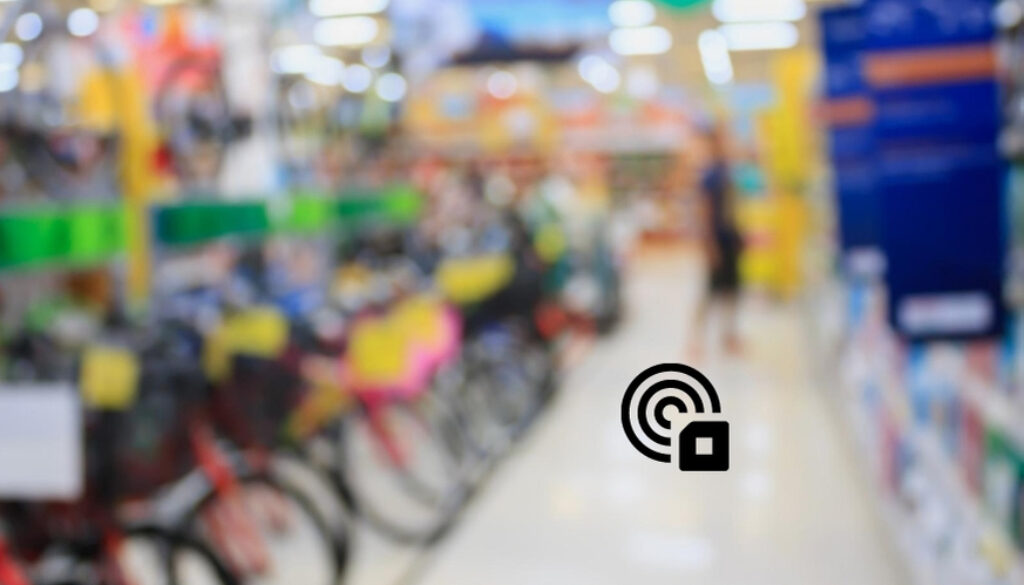 Decathlon Embraces RFID to Expand Inventory Clarity