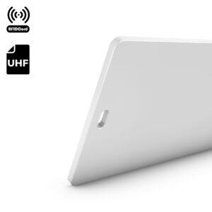UHF 860-960 MHz