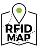 RFID MAP
