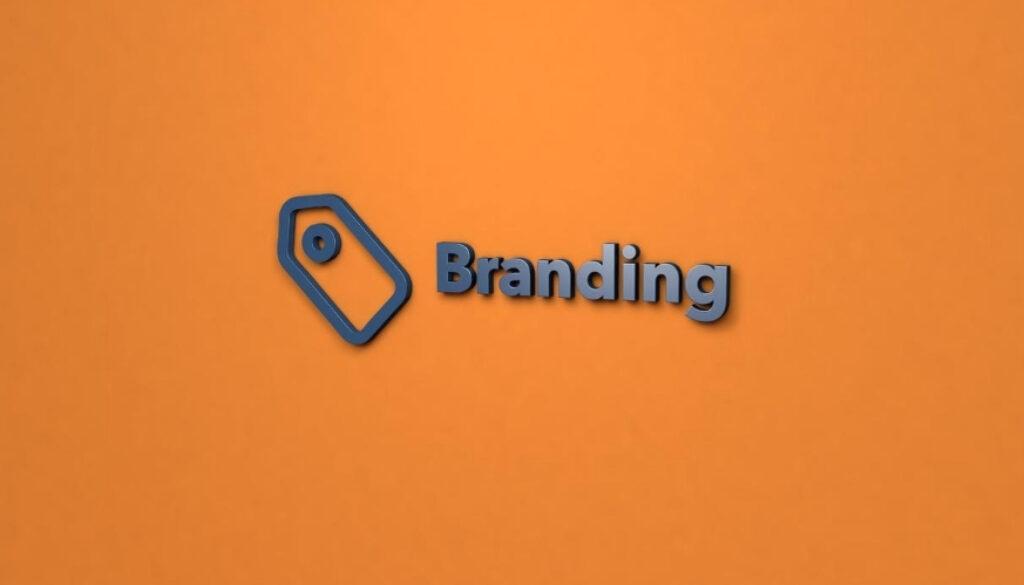 Brand Protection RFID