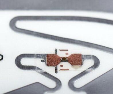 RFID Antennas RFID tag